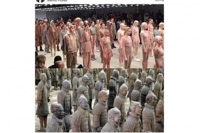 yeezy2-terracotta-army