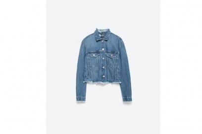 zara-giacca-jeans