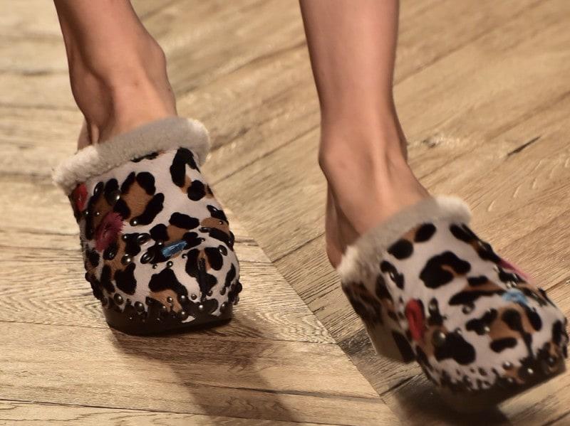 zoccoli-bottega-veneta-pe-2016