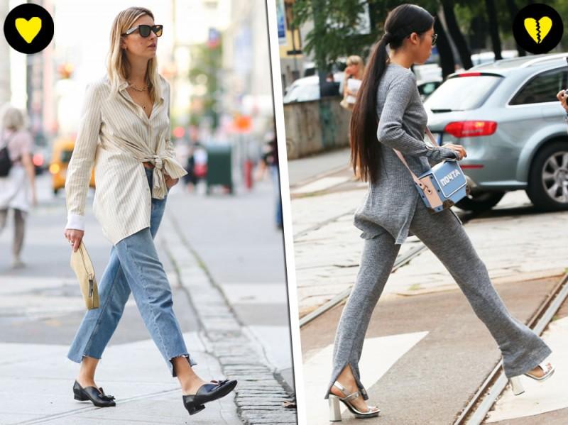 03_completi-maglia-vs-camicia-jeans