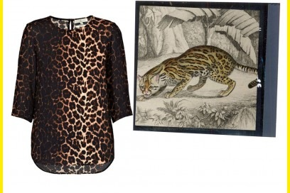 03_leopard