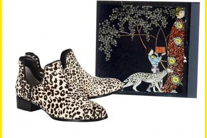 05_leopard