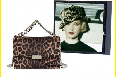 06_leopard
