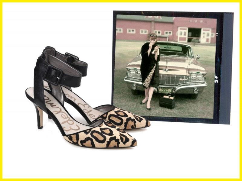 07_leopard