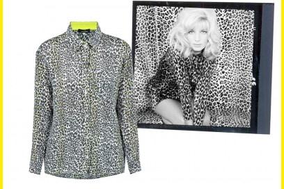 08_leopard