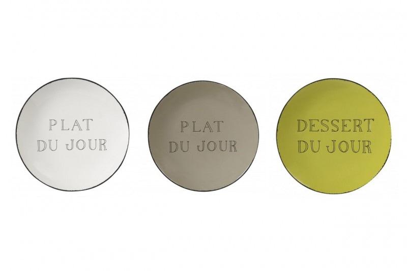 Come arredare la cucina in stile shabby chic for Jardin d ulysse 2015