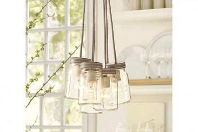 Le lanterne di recupero