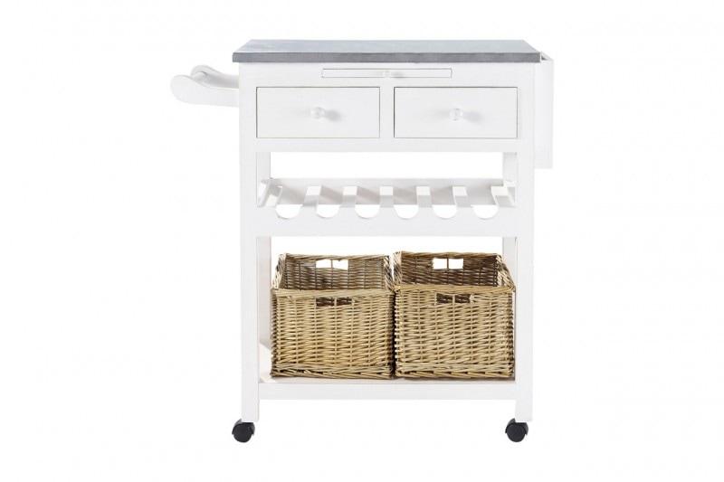 Beautiful Carrello Da Cucina Ikea Ideas - Embercreative.us ...
