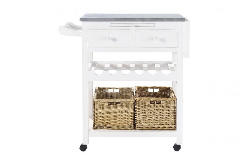Best Carrello Da Cucina Ikea Pictures - Home Interior Ideas ...