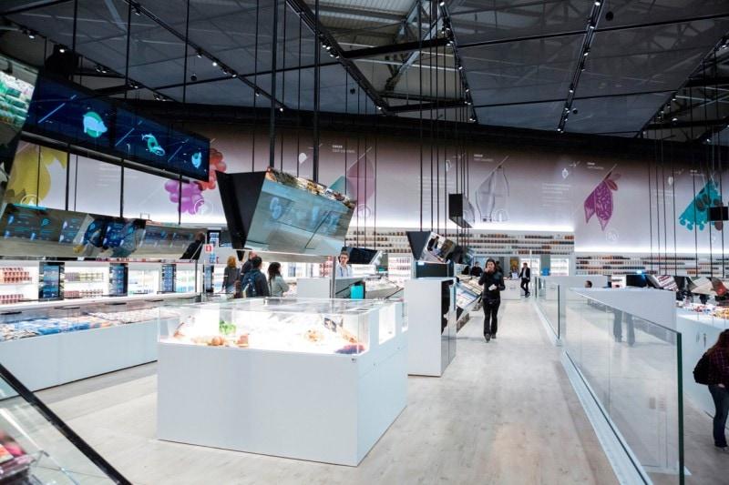20150501 coop expo ambienti alta 058