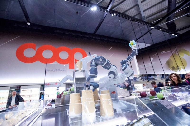 20150501 coop expo inaugurazione alta 088