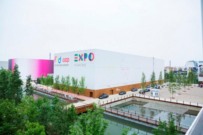 20150501 coop expo inaugurazione alta 123