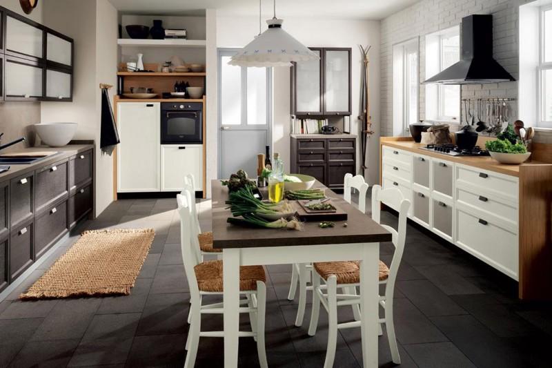 256 cucina atelier 02