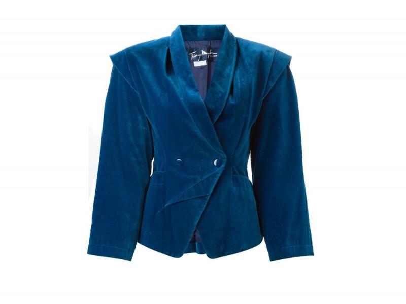 2_THIERRY-MUGLER-VINTAGE–velvet-jacket_FF
