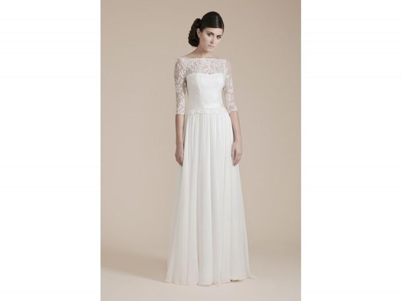 3-abito-ELLA-sposa-maniche-pizzo-couture-hayez-ella