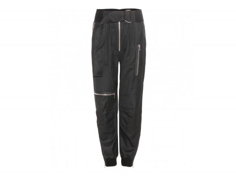 3.1-PHILLIP-LIM-Embellished-wool-track-pants_mytheresa