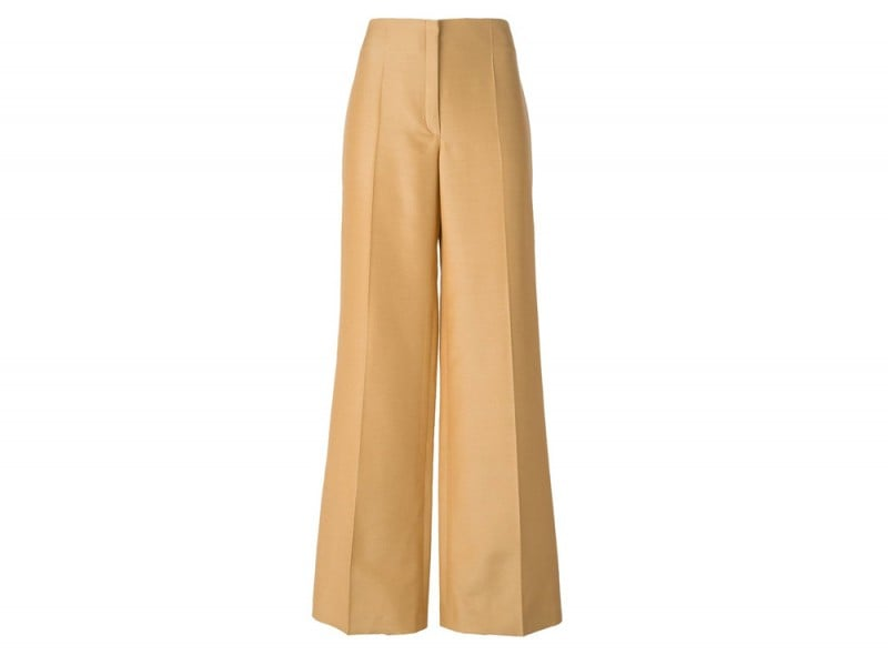 3_NINA-RICCI–wide-leg-trousers_FF