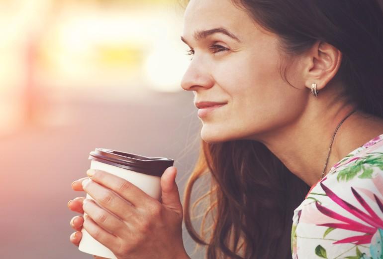 Cinque consigli per un break gustoso e nutriente
