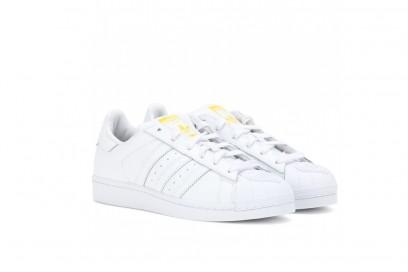 ADIDAS-ORIGINALS-=-PHARRELL-Pharrell-Superstar-Supershell-leather-sneakers_mytheresa