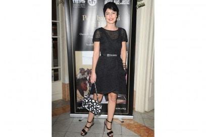 Alesandra-Mastronardi-in-Chanel_6