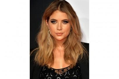 Ashley-Benson-mtv-ema-milano-2015