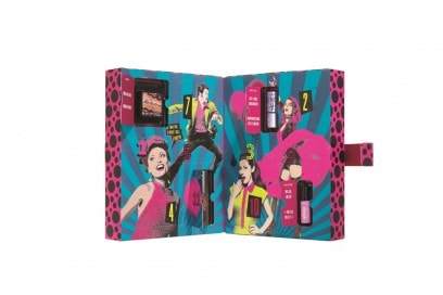 BENEFIT-Party_Poppers