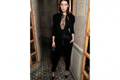 Bella-Hadid—Peter-Dundas-Dinner-at-Caviar-Kaspia—5th-October-2015