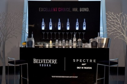 Belvedere-SPECTRE-007-martini-bar-atmosphere_photo-by-Getty-Images