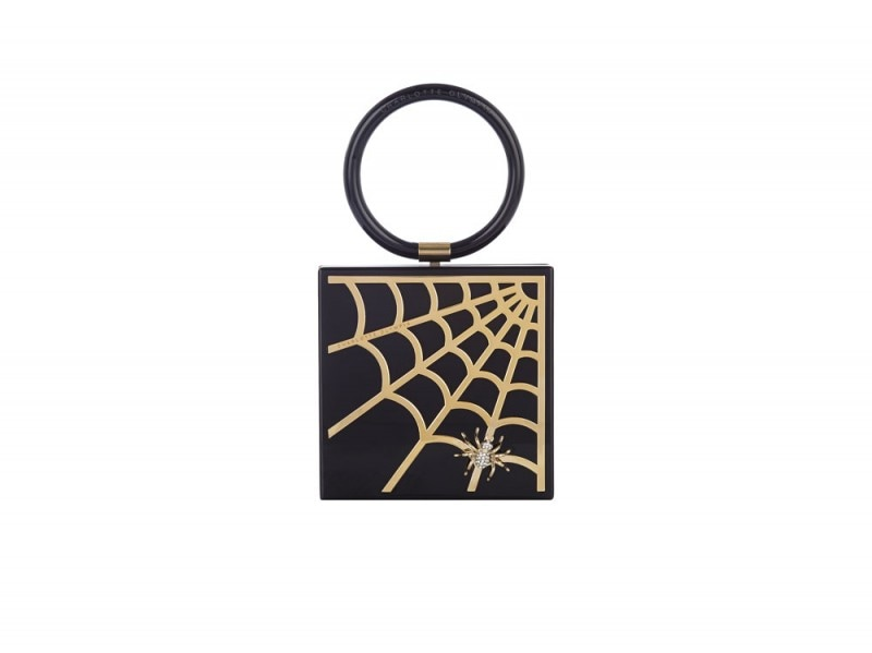 CHARLOTTE-OLYMPIA_HALLOWEEN-15_SPECPRO_SQUARECLUTCH_BLACK-2