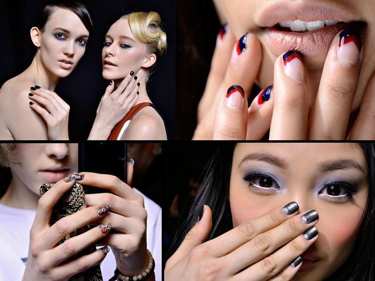 COVER_Trend_NailArt_ai2015_mobile