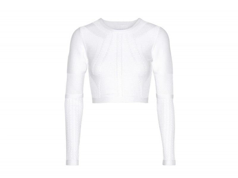 CUSHNIE-ET-OCHS-Cropped-stretch-knit-top_NET