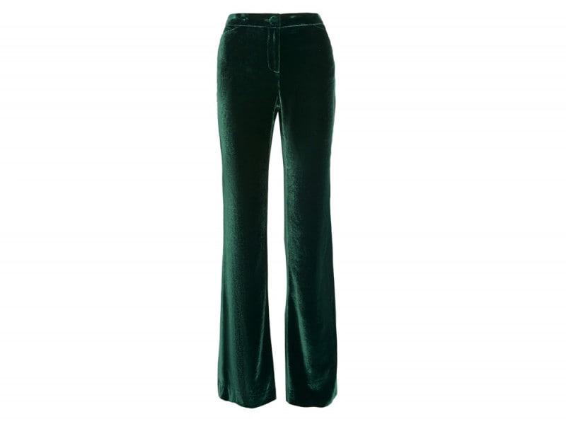 CUSHNIE-ET-OCHS-Velvet-wide-leg-pants_NET