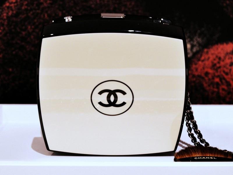 Chanel-Roma-oggetti-1