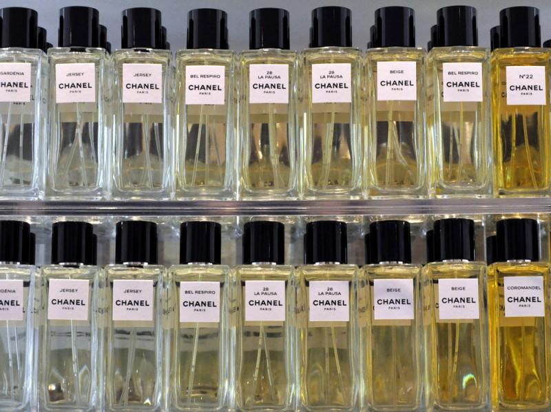 Chanel-Roma-oggetti-2