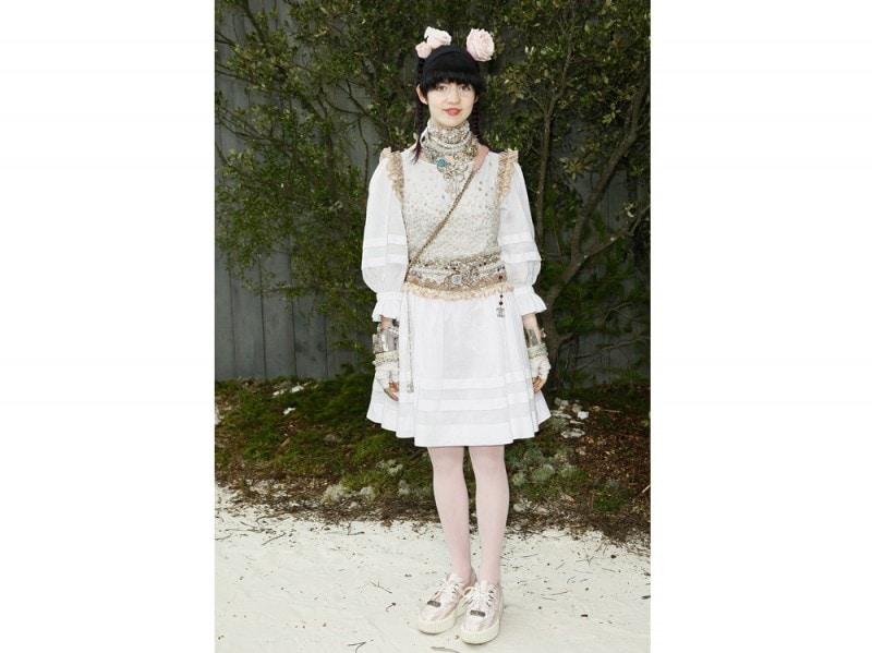 Chanel-SS-2013-getty