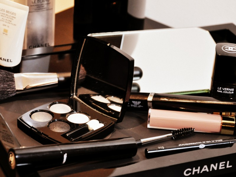 Chanel-roma-backstage-16