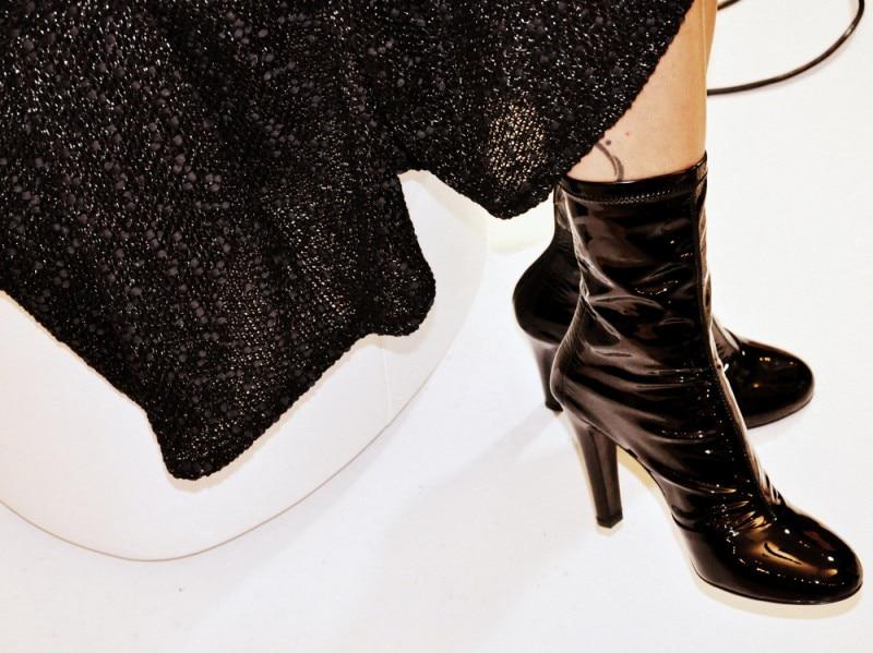 Chanel-roma-backstage-20