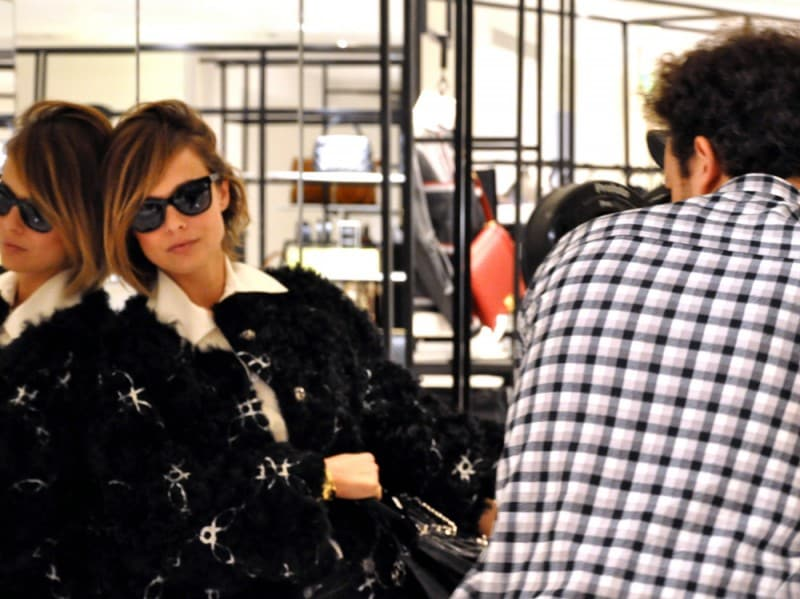Chanel-roma-backstage-26