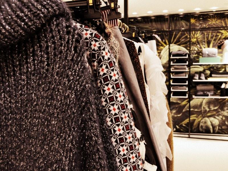 Chanel-roma-backstage-3