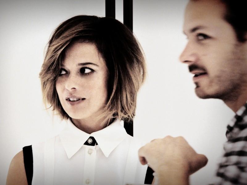 Chanel-roma-backstage-33