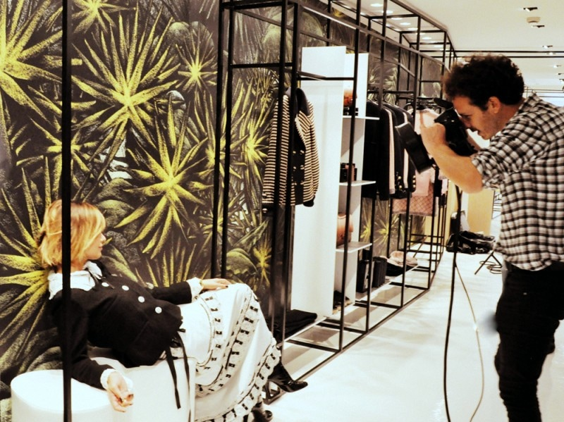 Chanel-roma-backstage-38