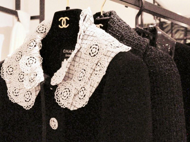 Chanel-roma-backstage-40