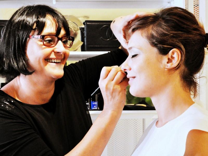 Chanel-roma-backstage-5