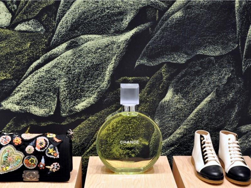 Chanel-roma-oggetti-3