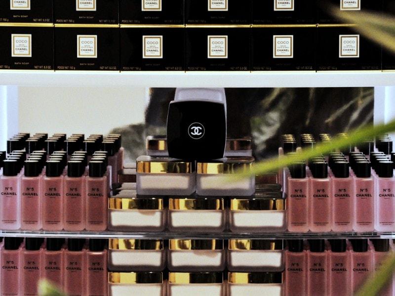 Chanel-roma-oggetti-4