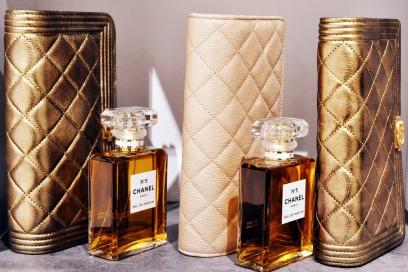 Chanel-roma-oggetti-7
