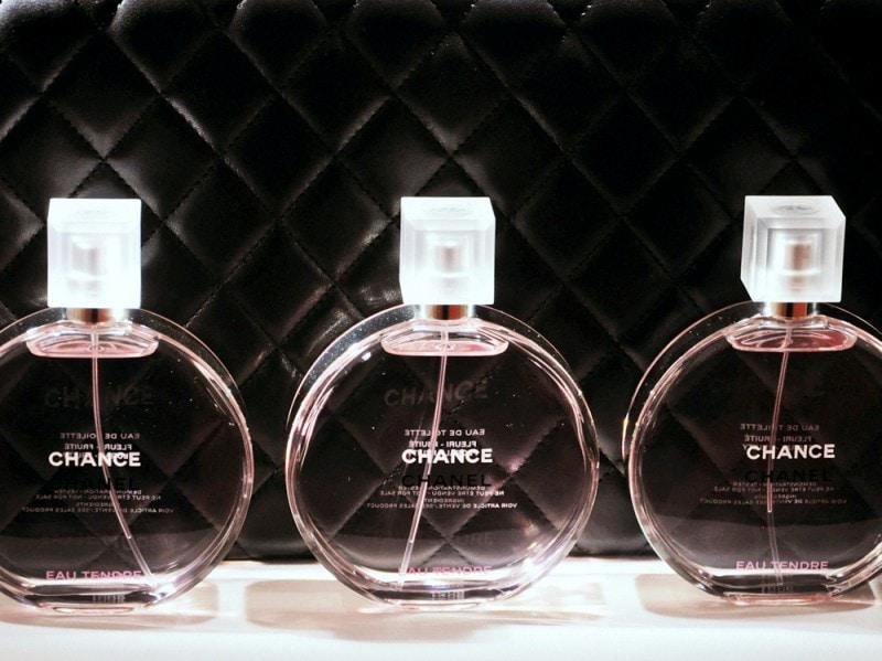 Chanel-roma-oggetti-9