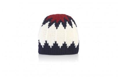 ChloÇ-Snow-Capsule-Collection—19