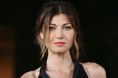 Claudia Andreatti