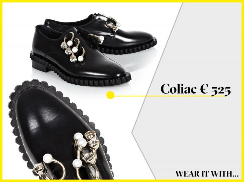 Coliac-€-525